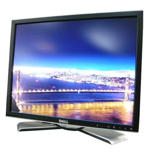 DESKTOP LCD /LED SCREEN