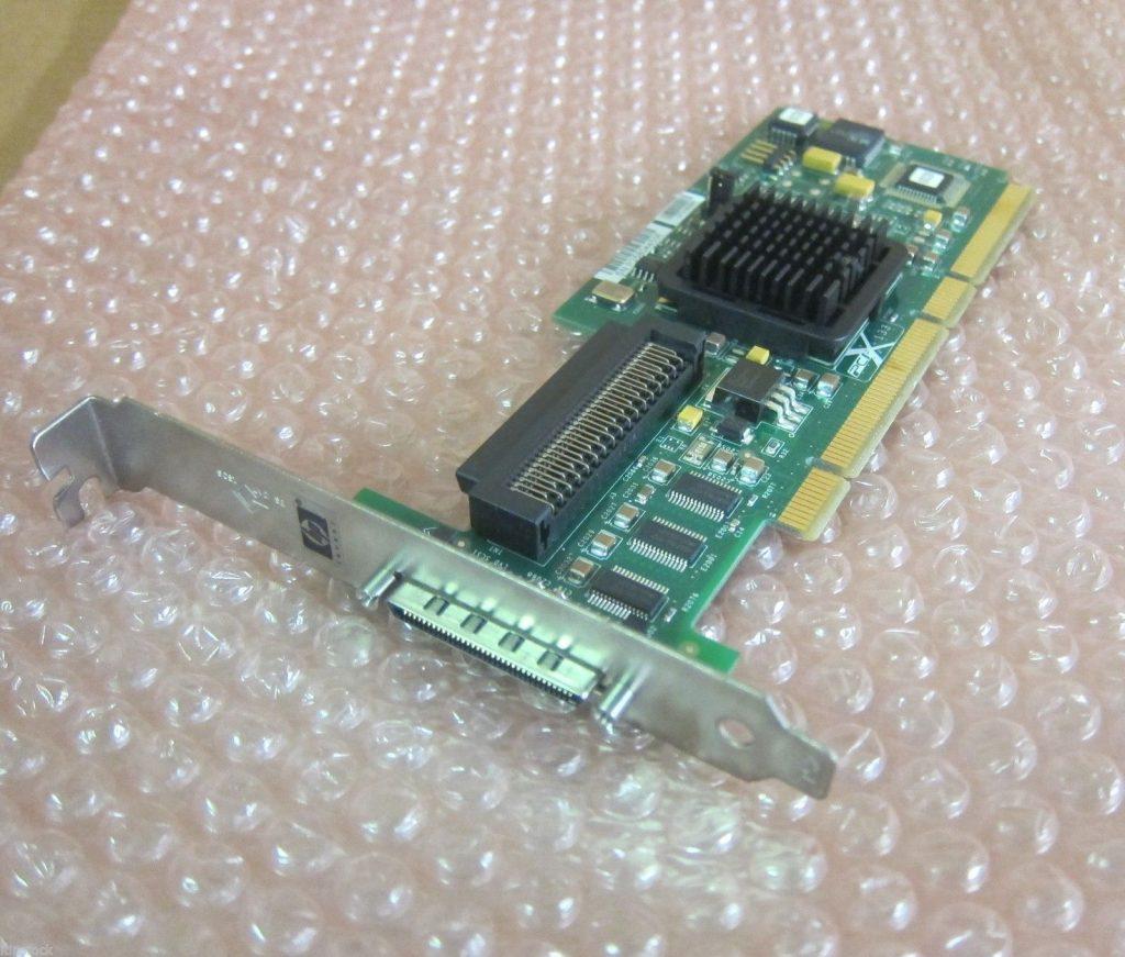 3Com 10/100 56k Mini PCI Modem P/n 3cn3ac1556 P100d2