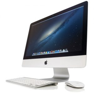 New-iMac-front-500px