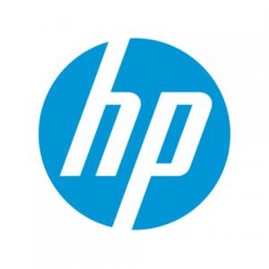 HP Computers